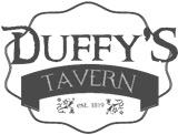 Duffy's Tavern logo